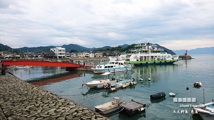 忠海港06