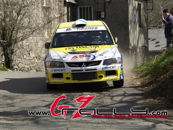 rally_do_cocido_717_20150303_1253499453