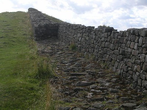 Field wall turns to curtain wall