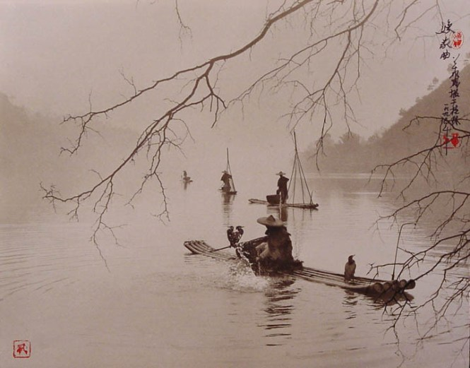 photographs-that-look-like-traditional-chinese-paintins-dong-hong-oai-asian-pictorialism-15