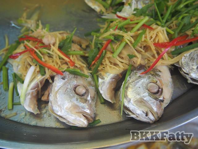 khao-gaeng-bangkok-11