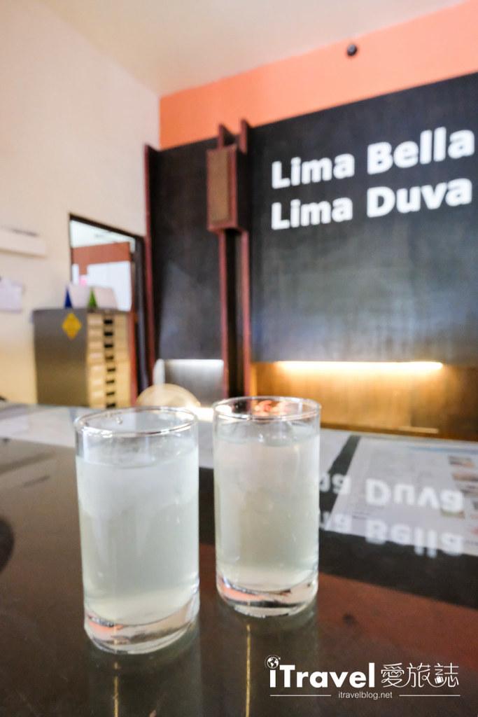 沙美岛利马杜瓦度假村 Lima Duva Resort (14)