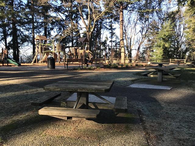 Public Park Picnic Tables Zipinme - Polywood park picnic table