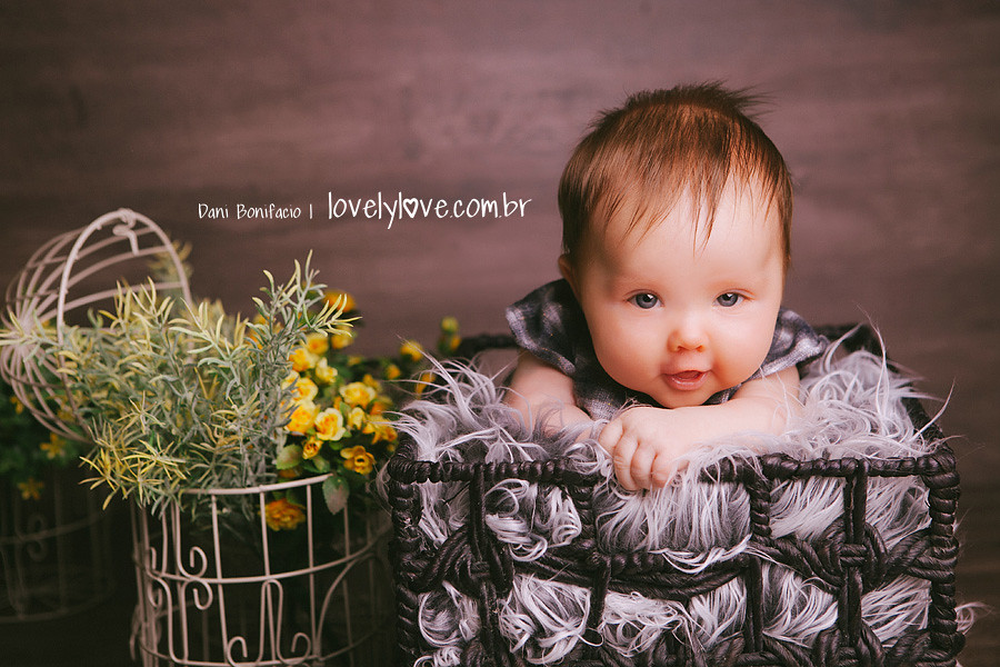 danibonifacio-lovelylove-fotografia-foto-fotografa-newborn-recemnascido-acompanhamentodebebe-bebe-baby-criança-infantil-primeiroano-aniversário-balneariocamboriu-itajai-itapema3