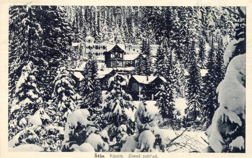 Postcards081