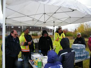 2015 04 Manitou Community picnic Parks BBQ Crew_300
