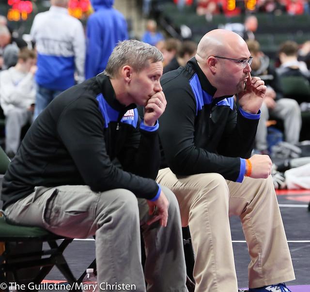 Foley Coaches