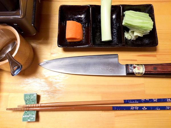 Eat Osaka Cooking Class