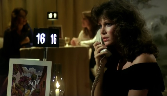 Angel on the Line (74)