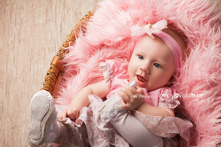 danibonifacio-lovelylove-fotografia-fotografa-foto-bebe-nenem-infantil-baby-acompanhamentomensal-newborn-criança-balneariocamboriu-itajai-itapema-brusque-blumenau-gaspar-portobelo-bombinhas-florianopolis-ensaio-book-piçarras-navegantes-barravelha3