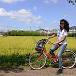 02 Corea del Sur, Gyeongju ciudad 0039