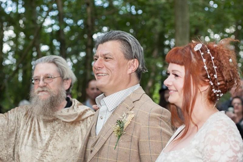 woodland-blessing-couple-druid