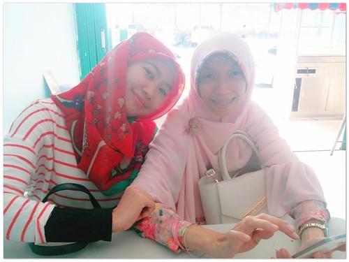 C360_2015-10-05-15-42-29-796_Soft