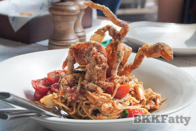 bangkok feasting november-11