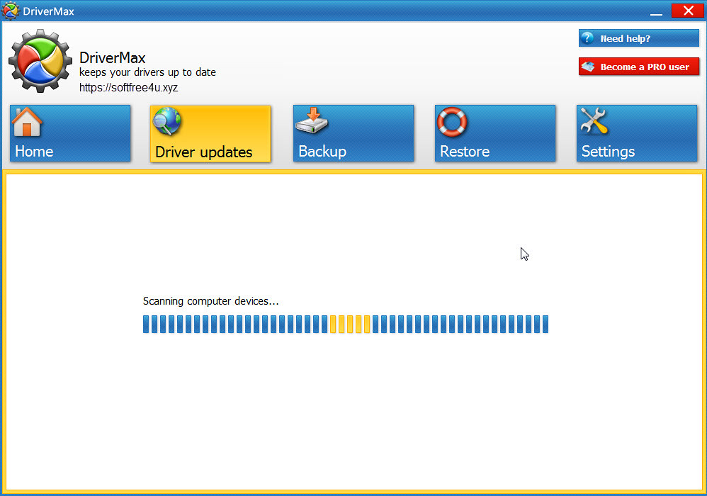 drivermax full version download free for windows 7