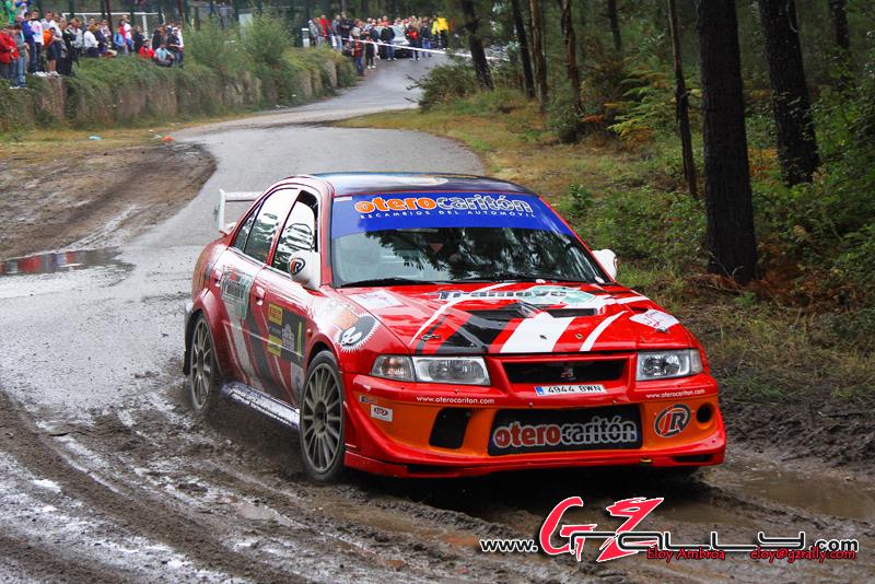rally_sur_do_condado_2011_219_20150304_1428803478