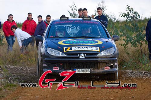 rally_de_cabanas_91_20150302_1153464254