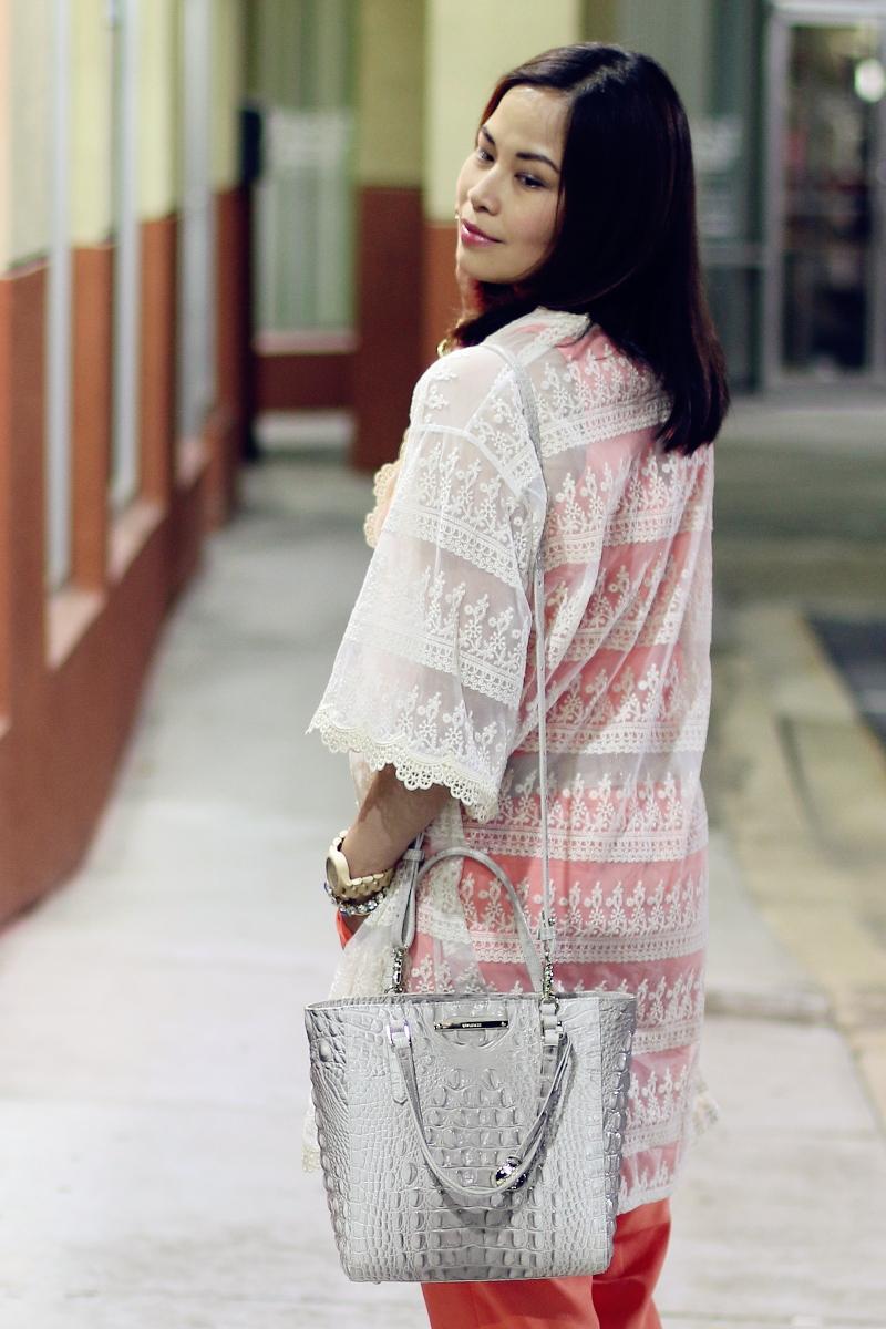 Lace-kimono-Brahmin-bag-3