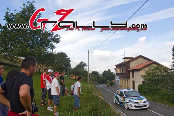 rally_principe_de_asturias_147_20150303_1026545469