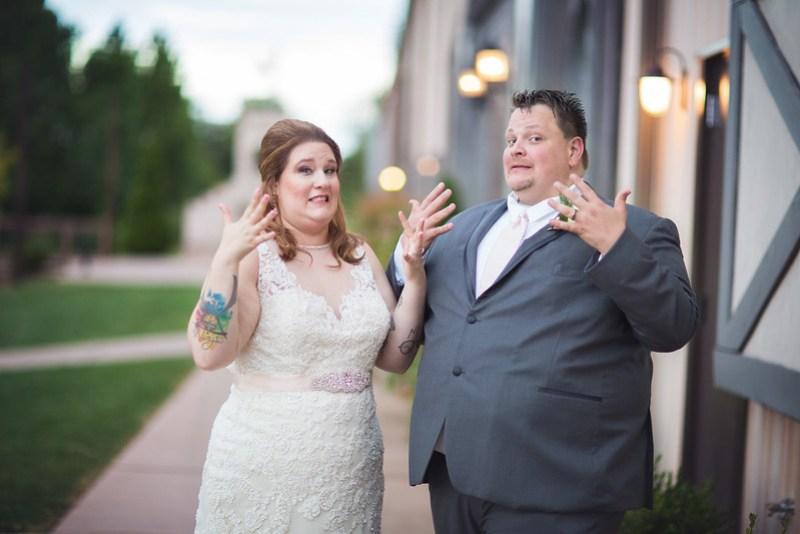 294_Adam+Blaire_Wedding