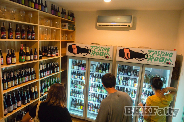 bar crawl bangkok-9
