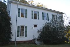 020 Stanton Masonic Lodge