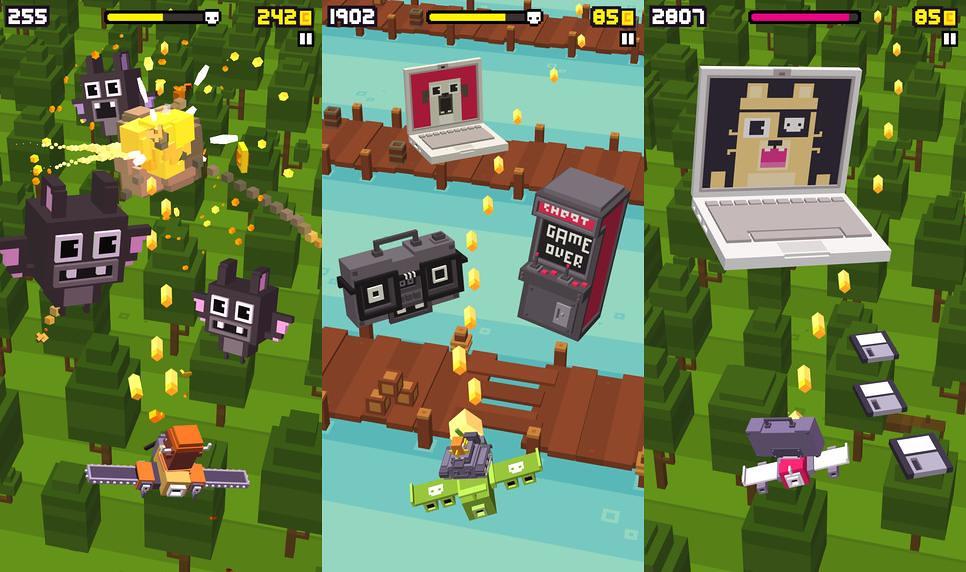 Shooty-Skies-gameplay