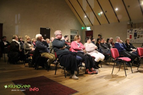 Kilcashel Winter Lecture (7)
