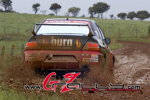 rally_de_guijuelo_153_20150302_2099321730