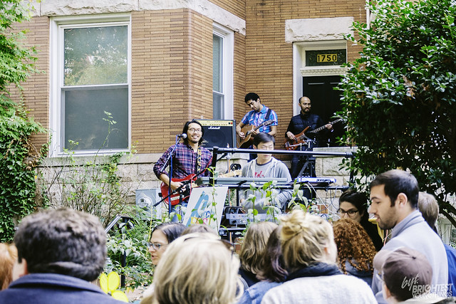 ADAMS MORGAN PORCHFEST 2015_BYT (4 of 41)