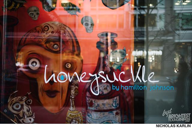 Honeysuckle-1
