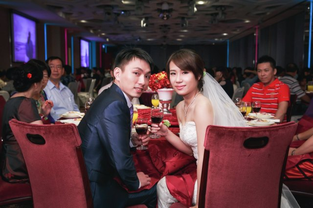 婚攝推薦,台中婚攝,PTT婚攝,婚禮紀錄,台北婚攝,球愛物語,Jin-20161016-2511