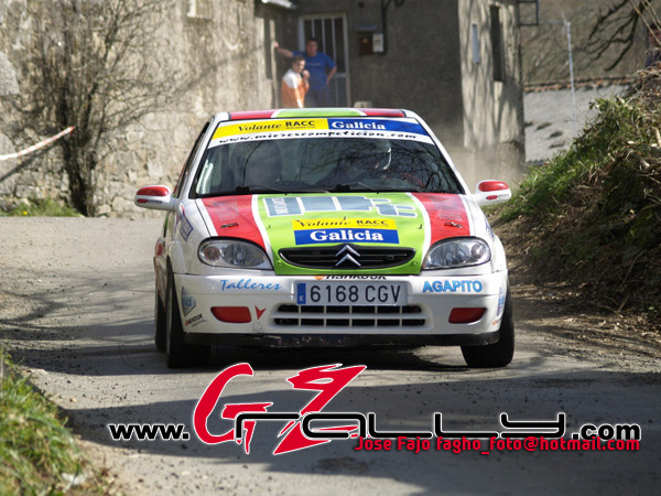rally_do_cocido_613_20150303_1795918398