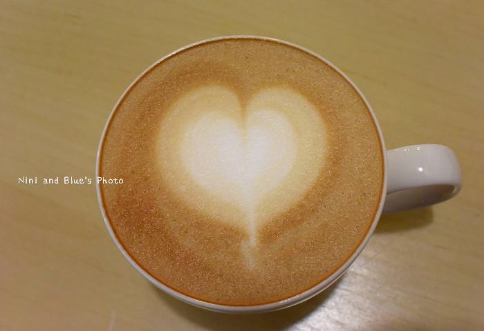 神岡小幸福咖啡25