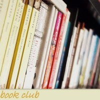 "The Book Club: ""The Shadow of the Wind"" - Carlos Ruiz Zafon"