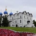 2 Viajefilos en Kazan 060