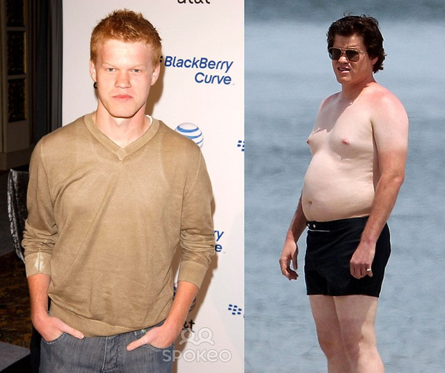 jesse_plemons Before After