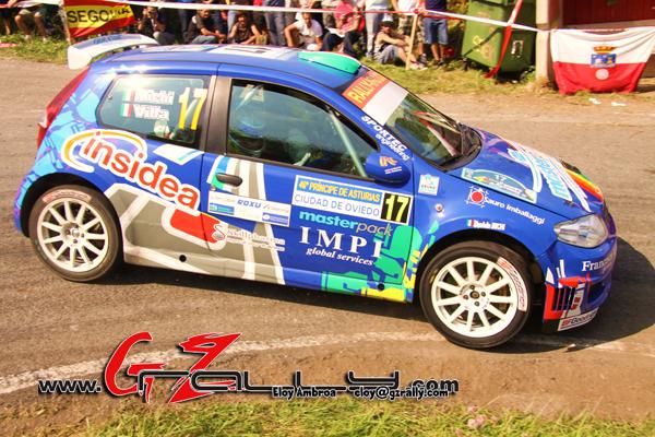 rally_principe_de_asturias_30_20150303_1596251714
