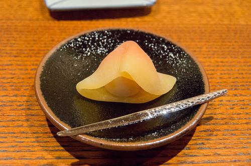 京都紅葉狩りツアー-256.jpg