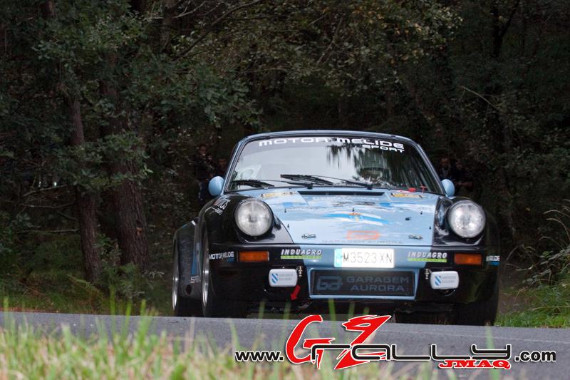 rally_de_galicia_historico_melide_2011_103_20150304_1482897876