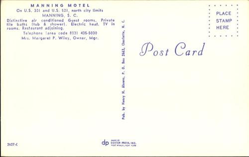card00229_bk