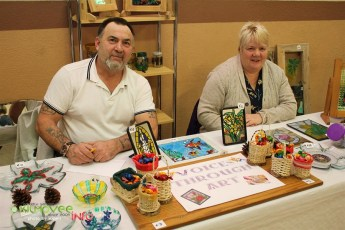 Kilmovee Craft Fair 2015 (12)