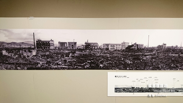 舊日本銀行14