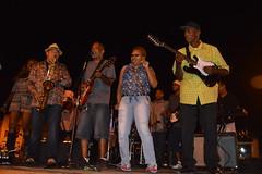 045 Duwayne Burnside Band