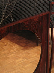www.mcm-interiors.co.uk