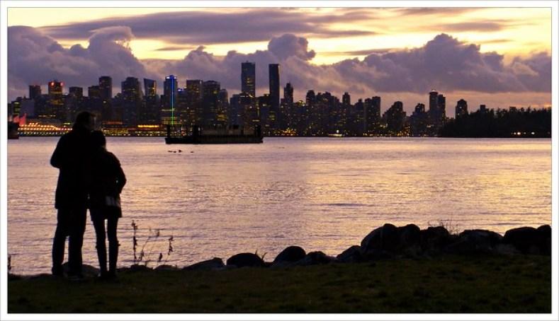 City Love (347/365)