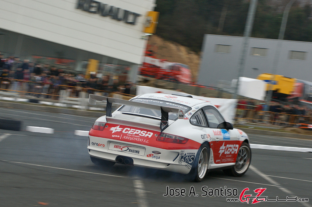 formula_rally_do_cocido_2012_-_jose_a_santiso_65_20150304_1904531776