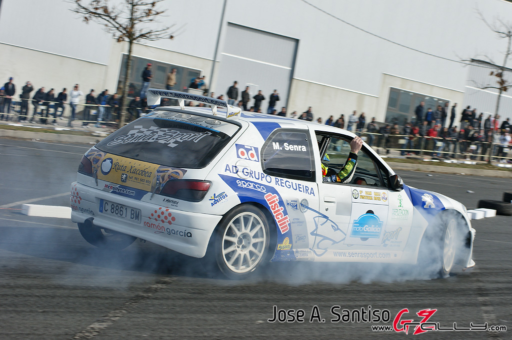 formula_rally_do_cocido_2012_-_jose_a_santiso_61_20150304_1931241738