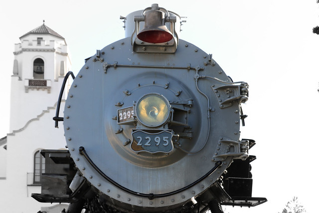 Boise-Depot-11