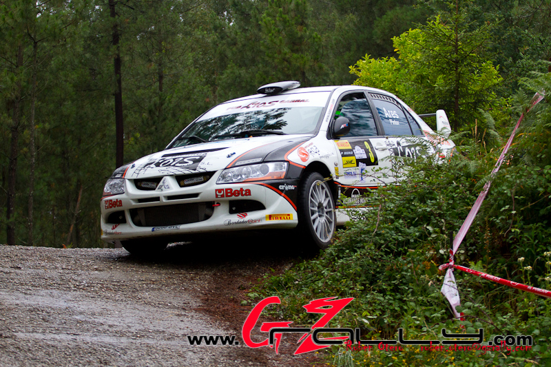 rally_sur_do_condado_2011_13_20150304_1571371533